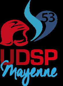 UDSP 53